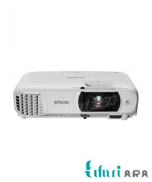 ویدئو پروژکتور اپسون مدل EH-TW610