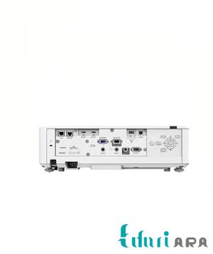 ویدیو پروژکتور اپسون مدل EB-L510U