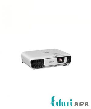 ویدیو پروژکتور اپسون مدل X41